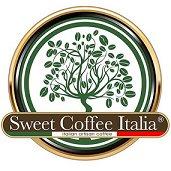Sweet Coffee Italia