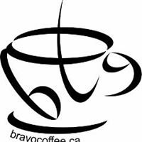 bravo coffee group, inc.