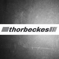 Thorbeckes Athletic Club