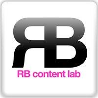 RB Content Lab