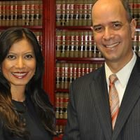 Aquino & Loew, Immigration Law Specialists