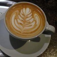 2 Beans Kaffee&Rösterei