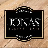 Jonas Bakery