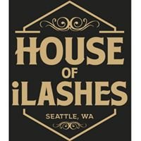 House of ilashes