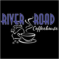 River Road Coffeehouse On The Square