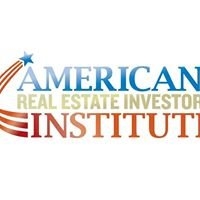 The American Real Estate Investor's Insitue