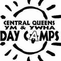 Central Queens Y Summer Camps