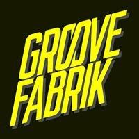 Groove Fabrik