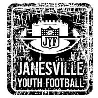 Janesville Youth Football