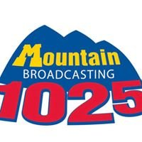 Mountain Broadcasting
