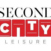 Second City Leisure Ltd