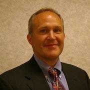 Dr. Michael Koeplin