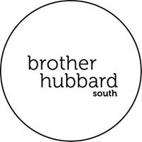 Brother Hubbard - SOUTH