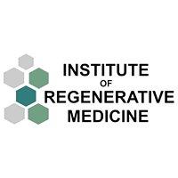 Institute Of Regenerative Medicine