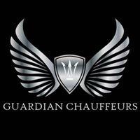 Guardian Chauffeurs