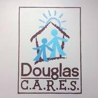 Douglas CARES