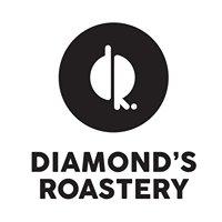 Diamonds Roastery