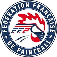 FFP - Fédération Française de Paintball
