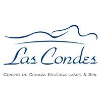 Las Condes Centro de Cirugía Estética Láser & Spa