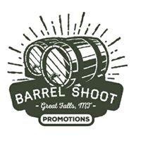Barrel Shoot Promotions