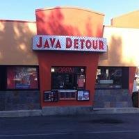 Java Detour 554 Colusa Avenue, Yuba City, CA 95991