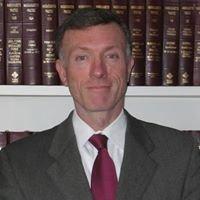 Mark W. Griffin, Attorney at Finneran & Nicholson, PC