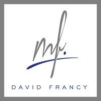 Tulsa Family Law Attorney David Francy