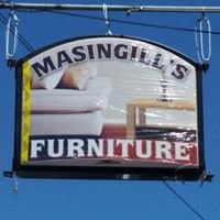 Masingill's Furniture