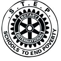 S.T.E.P. Schools To End Poverty