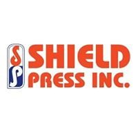 Shield Press