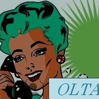 OLTAnow.com                       America's Online Tax E-Firm