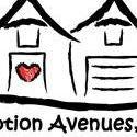 Adoption Avenues, Inc.