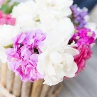 Letu Floral Design & Gifts