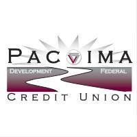 Pacoima Development Federal Credit Union