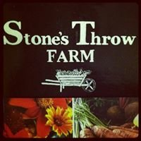 Stone's Throw Farm