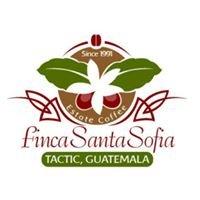 FINCA SANTA SOFIA