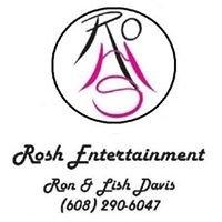 Rosh Entertainment