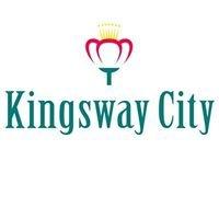 Kingsway City