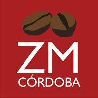 ZM Córdoba