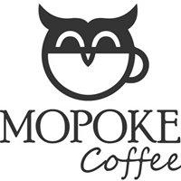 Mopoke Coffee