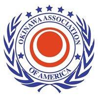Okinawa Association of America - OAA