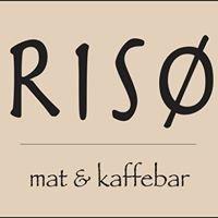 Risø mat & kaffebar
