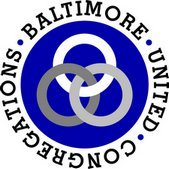 Baltimore United Congregations, Interfaith Homeless Resource Website