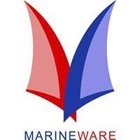 Marineware Ltd.