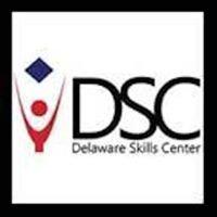 Delaware Skills Center - NCCVT