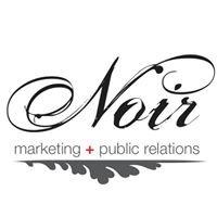 Noir Marketing and PR