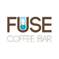 Fuse Coffee Bar