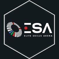 Elite Skills Arena