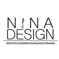 Instituto Nina Design