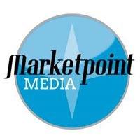 Marketpoint Media
